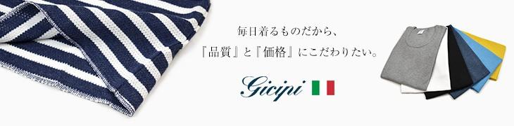 GICIPI